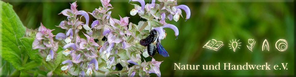 Natur und Handwerk e.V.